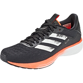 adidas Sl20 Shoes Women core black/footwear white/signal coral